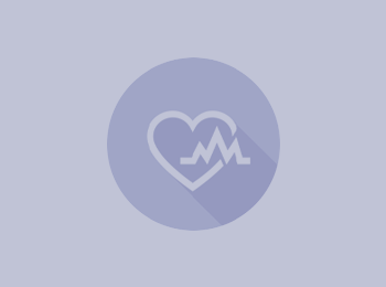 Clínica Radiológica de Anápolis