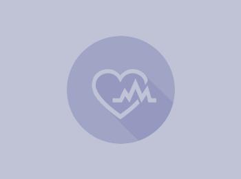 Ultrassonografia Nossa Senhora Aparecida